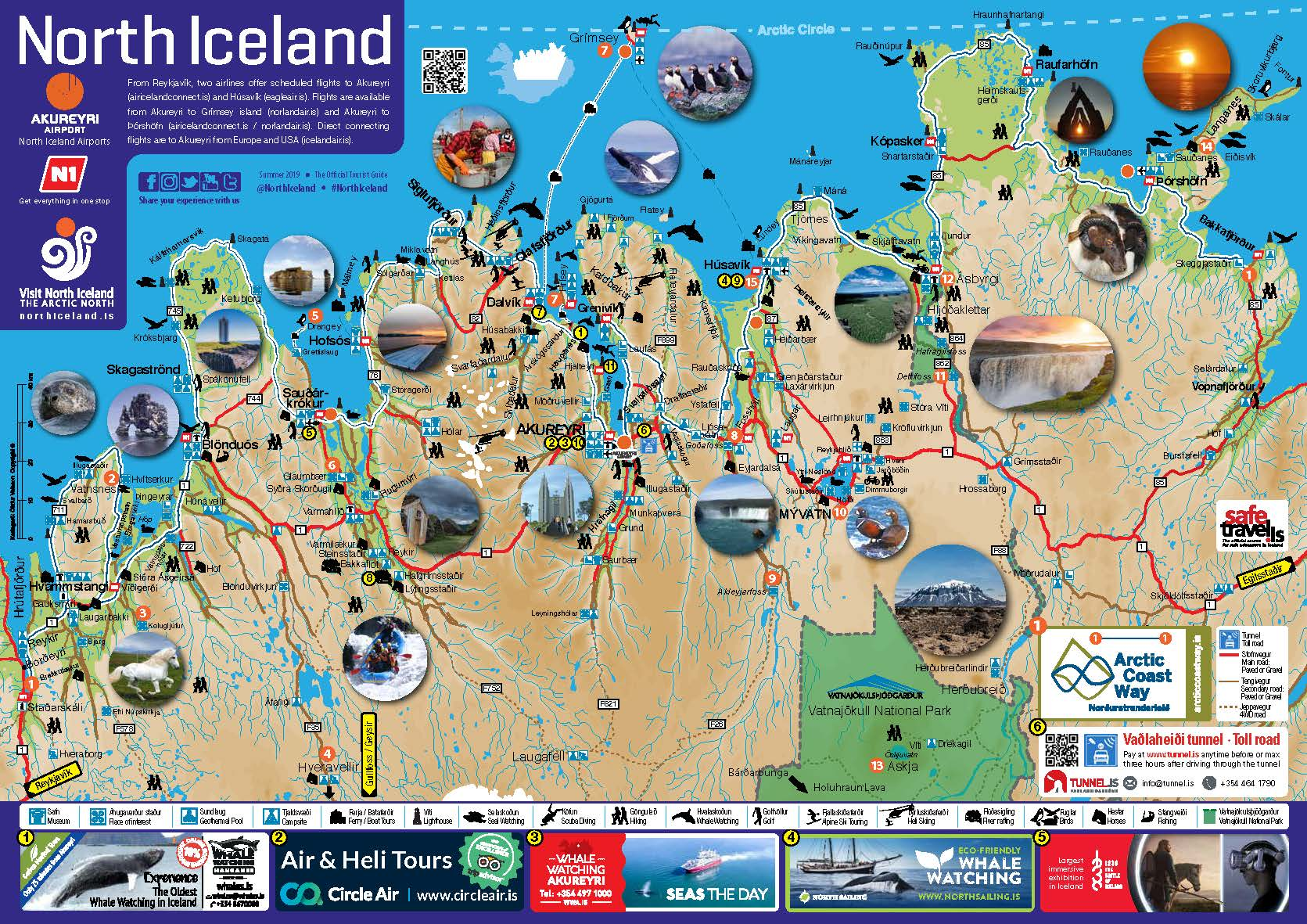 Maps of North Iceland | Visit North Iceland Iceland Attractions Map on australia attractions map, iceland attractions and monuments, iceland shopping, iceland points of interest maps, venezuela attractions map, iceland information, st. kitts attractions map, world attractions map, dominica attractions map, reykjavik tourist map, italy attractions map, jordan attractions map, myanmar attractions map, egypt attractions map, myrtle beach south carolina attractions map, switzerland attractions map, belgium attractions map, mongolia attractions map, iceland tourist attractions, azerbaijan attractions map,