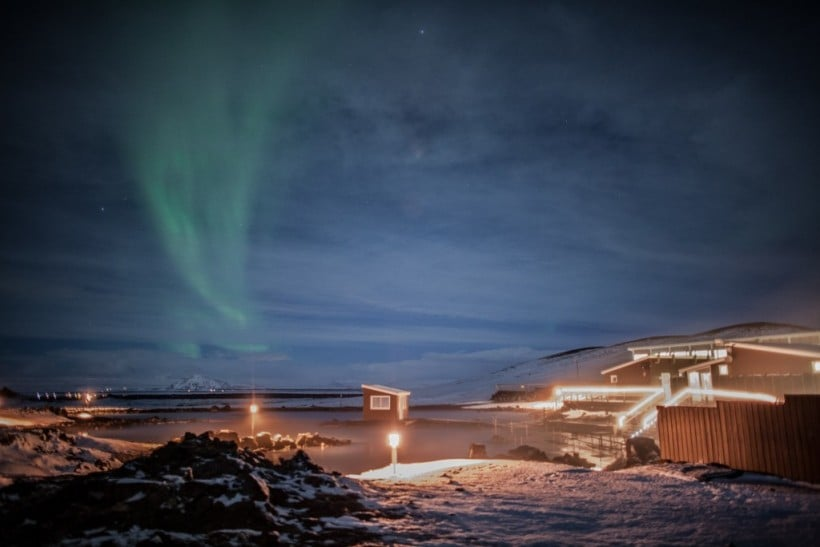 Iceland S Large Tour Operators And Agencies