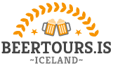 Beer tours in North Iceland